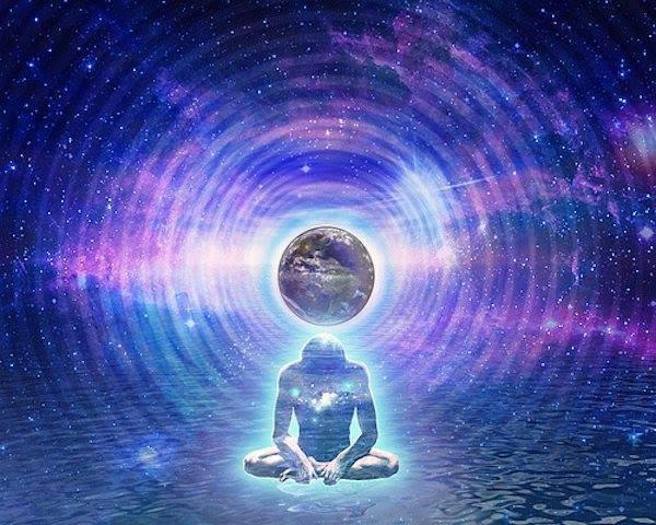 образом, 4 состояние гол мозга молитвенное в подсознание самом