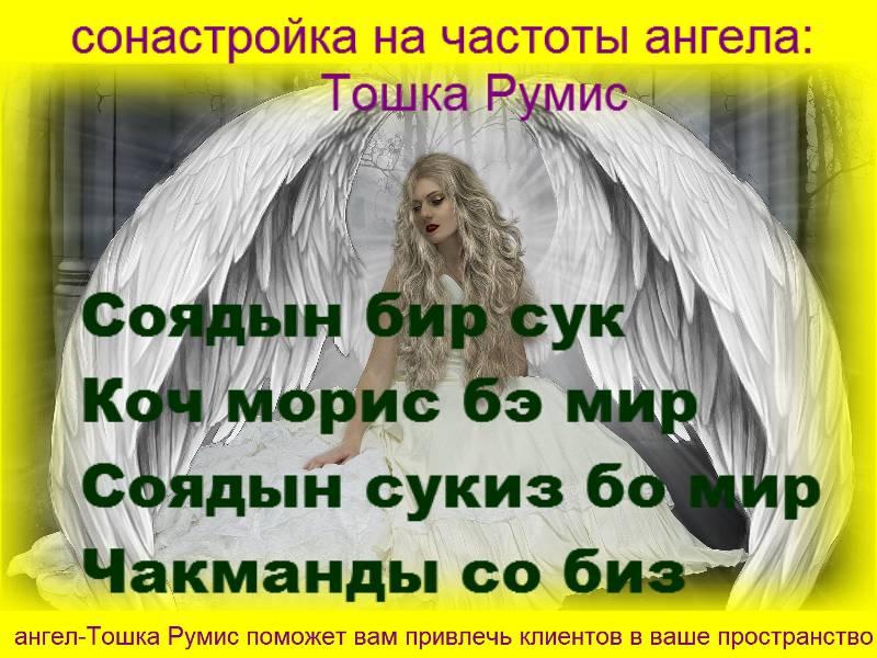 ангел клиентов1