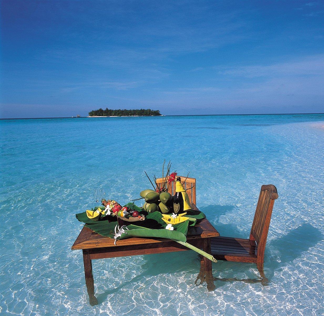 maldives_wallpapers_by_antonov_1650278